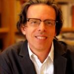 Kostenlose Erstberatung von Unternehmensberater Reinhard Strempel