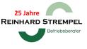 reinhardstrempel.de Logo